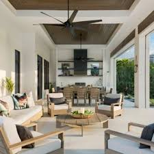 Modern patio floor Covered Modern Patio Ideas Graindesignerscom 75 Most Popular Modern Patio Design Ideas For 2019 Stylish Modern