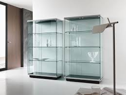 cabinets bookcases broadway vetrina large