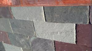 a slate tile roof cost20