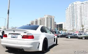 bmw m3 2004 custom. 2004 bmw twcompetition e46 m3 widebody for sale west covina california bmw custom