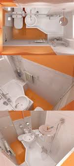 Very Small Bathtubs bathroom awesome bathtub photos 60 decorative small bathtub on 2734 by uwakikaiketsu.us