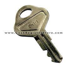 sharp xe a206. sharp xe-a20s drawer key xe a206