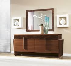 modern bedroom dresser. modern bedroom dresser m