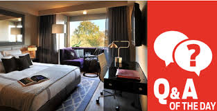 hotel room lighting requirements by what light levels are required for hotel guestrooms
