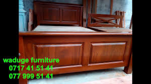 Small Picture 11 bed designs in sri lanka waduge furniture call 0717 41 51 41