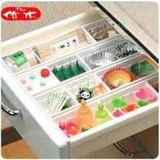 office drawer organizer drawer organizing ideas