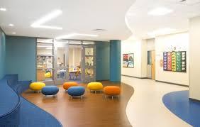 Interior Design Schooling Collection