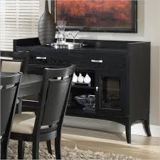 room servers buffets: dining room hutches and buffets dining room hutches and buffets dining room hutches and buffets
