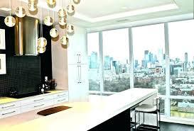 3 light kitchen light lighting millennium