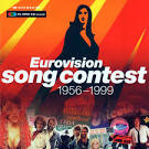 Eurovision Song Contest 1956-1999