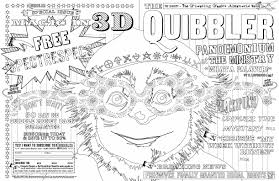 Harry Potter Coloring Sheets Lego Harry Potter Coloring Pages