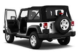 jeep wrangler reviews and rating motor trend 24 44