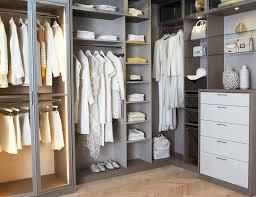 california closets california closets san antonio texas california closets reviews massachusetts california closets