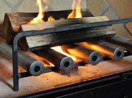 Fireplace Fans - Fireplace Blowers - Wood Stove Fans - Woodstove ...