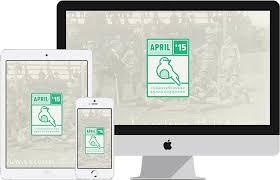 2015 desktop calendar. Brilliant Calendar April Wallpaper In IPhone IPad And IMac To 2015 Desktop Calendar O