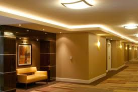 home led strip lighting. Led Strip Lights Home Lighting D