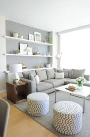 Sofa For Small Living Rooms 25 Best Ideas About Gray Couch Decor On Pinterest Neutral Sofa