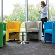waiting room furniture. Waiting Room Furniture