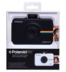 photo instant cameras electrical boots Boots Wedding Disposable Cameras polaroid snap touch camera in black Kodak Wedding Disposable Cameras