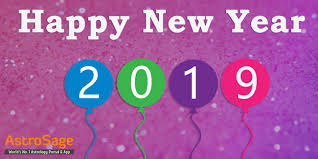 Chart On Happy New Year Happy New Year 2019 Wishes Quotes Free Photo Download