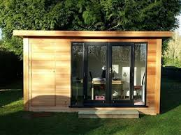 outdoor shed office. Office Shed Ideas. Garden Wendy House Compact Home Ideas E Outdoor D
