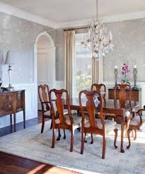 traditional dining room chandeliers. Dining Room Chandeliers Traditional Extraordinary Ideas Crystal Chandelier Lighting
