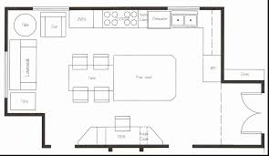 2 y house plans philippines with blueprint lovely kitchen floor plan dimensions awesome small kitchen floor