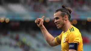 We link to the best sources from around the world. Fussball Em 2021 Gareth Bale Ein Em Star Mit Einschrankung Augsburger Allgemeine