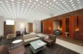 fabulous lighting design house. Ideas Beautiful Light Designs For Home Interiors Fabulous Lighting Design House Photo Gallery Of The In Interior 8 Homes F