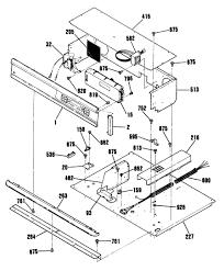 ge profile stove wiring diagram images general electric cooktop wiring diagrams wiring diagram website