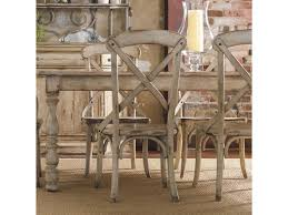hooker furniture dining. Hooker Furniture WakefieldRectangular Dining Table D