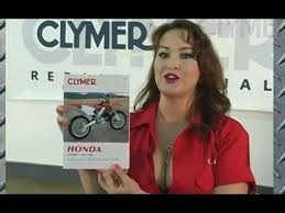 clymer manuals honda cr250r cr manual maintenance repair shop clymer manuals honda cr250r cr manual maintenance repair shop service manual motocross video