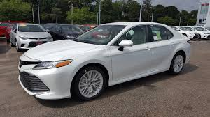 2018 toyota xle camry. plain toyota new 2018 toyota camry xle in toyota xle camry