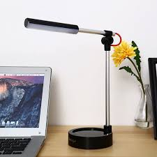 Table Lamps For Bedrooms Popular Bed Table Lamps Buy Cheap Bed Table Lamps Lots From China