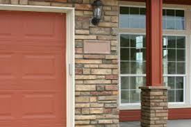 installing a garage door openerHow to Install a Garage Door  DIY True Value Projects