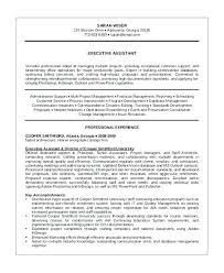 Office Assistant Resume Objective Megakravmaga Com