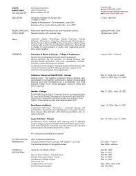 Design Architect Resume Sales Architect Lewesmr