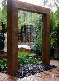 Small Picture Waterfall Design Ideas Design Ideas