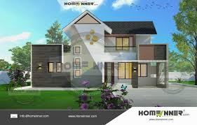 1350 Sq ft Home Plan Design India | Free House plans ,Home Design ...