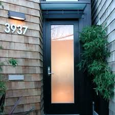 modern front door glass exterior accessories and affordable home depot mid century with sidelight