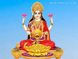 Best 100 God Lakshmi Images