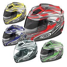 Gmax Gm68s Max Full Face Snowmobile Helmet At Bikebandit Com