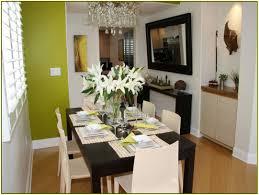 Kitchen Island Centerpiece Kitchen Island Centerpieces Home Design Ideas