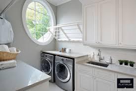 Interior Laundry Room Design Laundry Rooms Jane Lockhart Interior Design