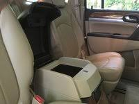 buick enclave 2010 interior. picture of 2010 buick enclave cxl1 fwd interior gallery_worthy