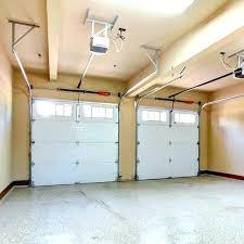 parker garage door garage garage door repairs garage door services mountain view doors s garage reviews