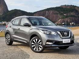 2018 nissan kicks. fine nissan indiabound nissan kicks to be launched by q3 2018 nissan kicks