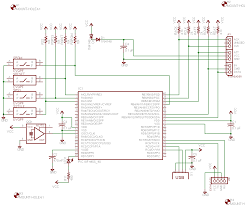 infnorm xbox 360 controller wiring diagram at Wiring Diagram For Ps3 Controller