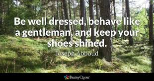 Shoes Quotes BrainyQuote Magnificent Quotes About Shoes And Friendship