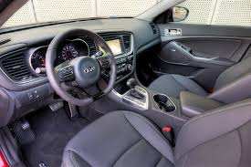 kia optima 2013 interior. 2014 kia optima 3142 2013 interior